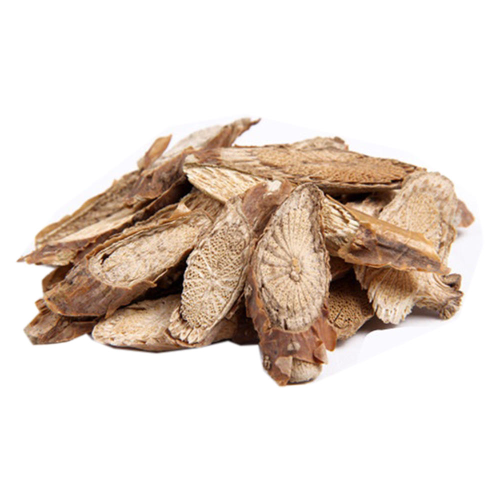 100% natural Costus Root Extract Powder/Radix Aucklandiae P.E.