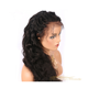 Brazilian 360 Full Lace Human Hair Wig, 360 Lace Front Wig from wholesale supplier