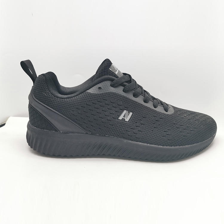 China Specializes Manufacturing Low-cost Comfort Cheap Sports Women Shoes Running For Men Branded