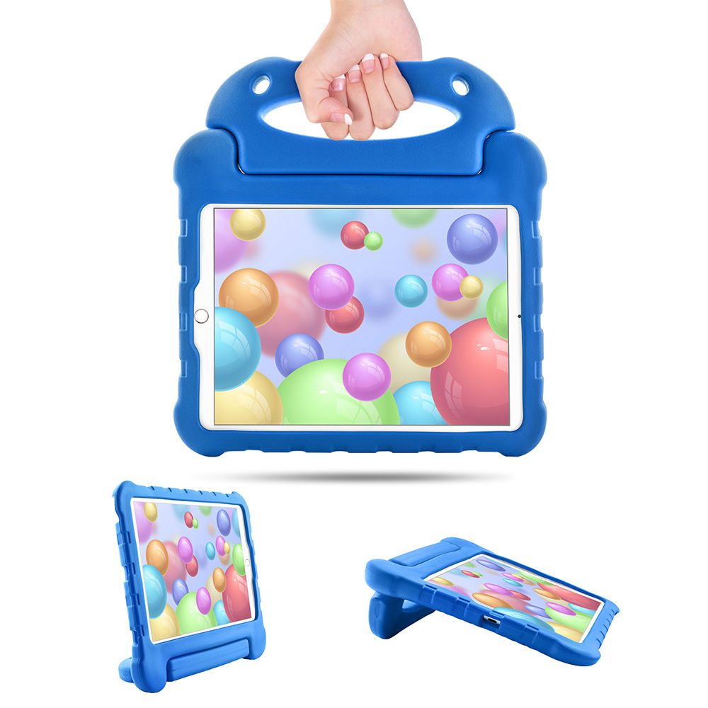 <span class=keywords><strong>Für</strong></span> <span class=keywords><strong>iPad</strong></span> 10,2 EVA Tablet <span class=keywords><strong>Fall</strong></span> Sicher Kinder Kinder Schaum Tablet Cases