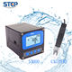 water hardness online Ph test meter accurate water quality tester