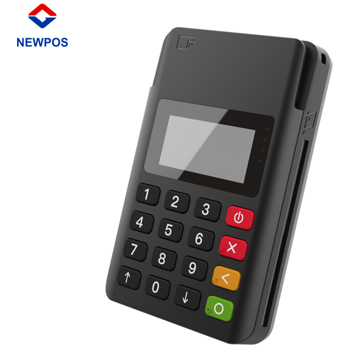 N98 MINI <span class=keywords><strong>POS</strong></span>-Terminal Mobile Zahlung <span class=keywords><strong>POS</strong></span> <span class=keywords><strong>Maschine</strong></span> mit Linux System mpos