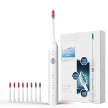 SONIC electrical toothbrush electronic toothbrush