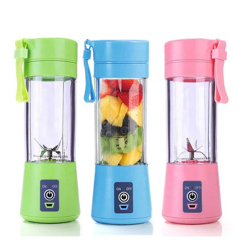 Wiederaufladbare mini <span class=keywords><strong>entsafter</strong></span> Smoothie Eis <span class=keywords><strong>Mixer</strong></span> <span class=keywords><strong>Entsafter</strong></span> Tasse