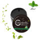 FDA Private Label Charcoal Teeth Whitening Powder Natural Activated Bamboo Charcoal Teeth Whitener Powder Tooth Whitening