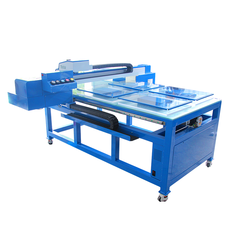2020 best digital dtg direct print to garment t shirt printing machine printer price for sale
