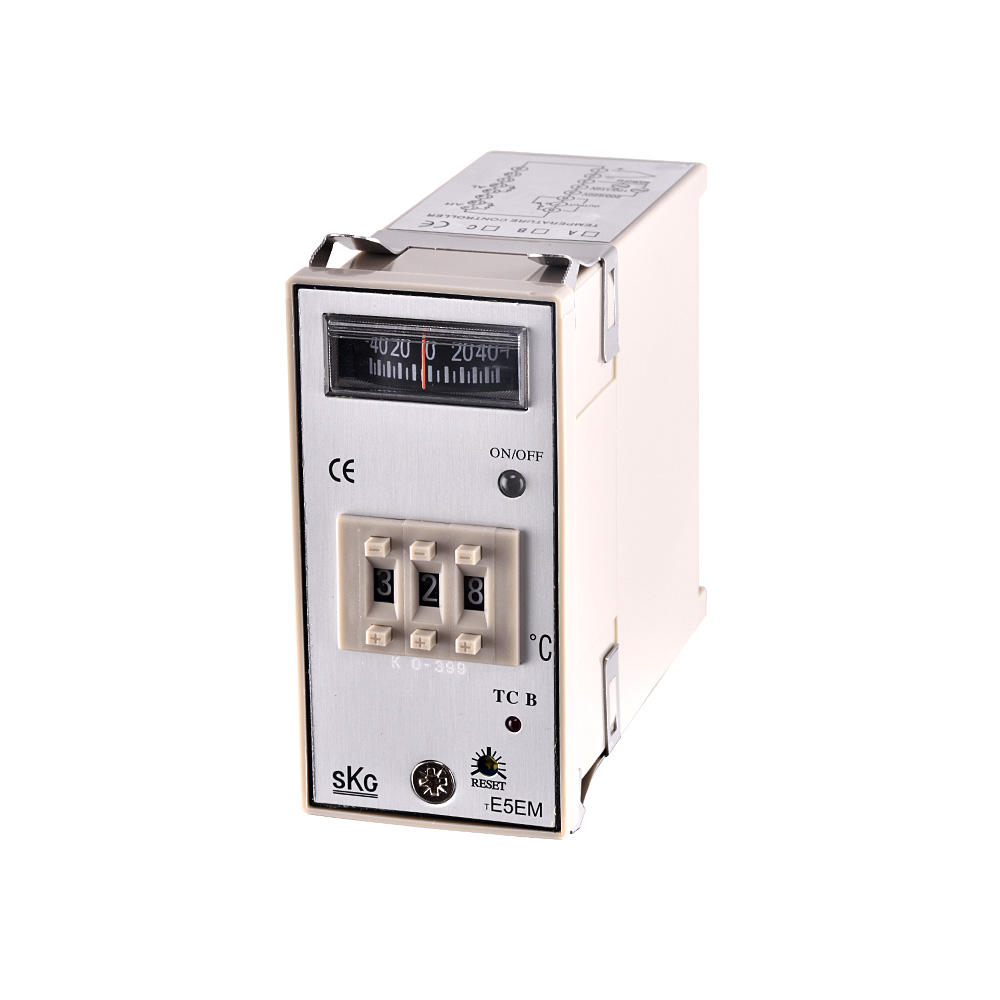 High Quality Good Price 110 220v Brands Electro Intelligent Thermostat