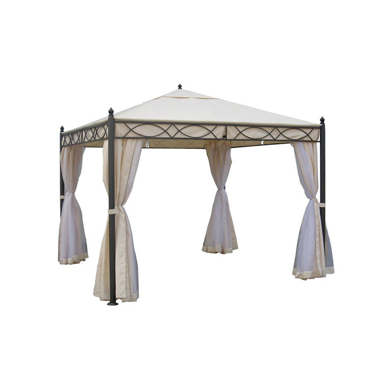 Big Party Marquee PVC Fabric Tent for Weddings and Parties PVC Pagoda Tents Marquee