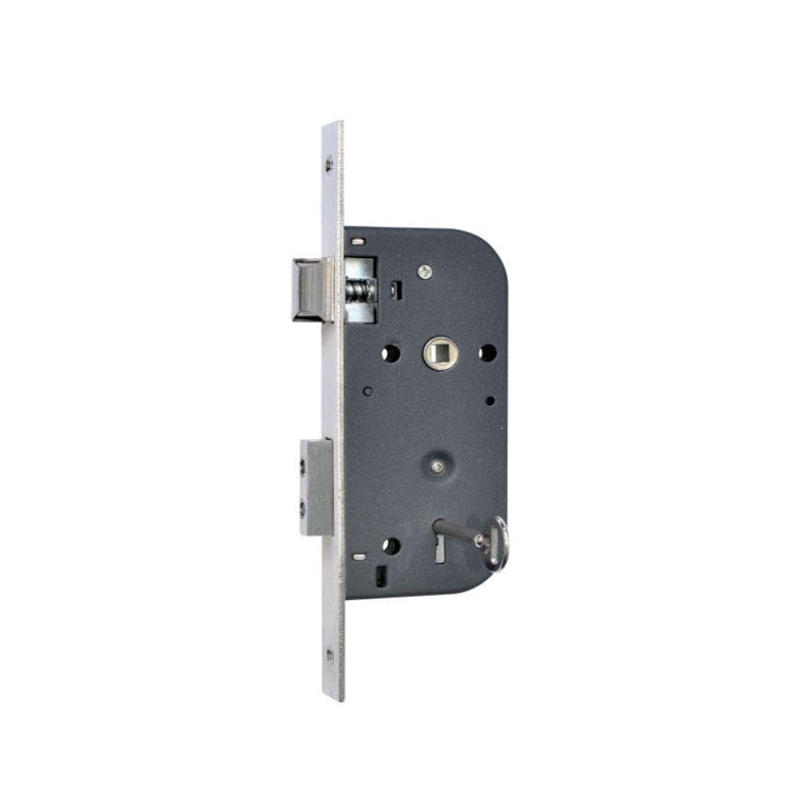 Good Quality Stainless Steel Lock body 8530 Backset Aluminum Door Lock Mortise Lock