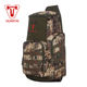 Bags Hunting Camouflage Free Design Military Backpacks Military Bags For Traveling Non-Typical Hunting Camouflage Sling Pack Camo Gear Backpack