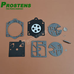 Carburetor Repair Rebuild KIT for K10-HDC HDC-15 HDC-16 HDC-17 HDC-20 HDC-21 HDC-23 HDC-26 HDC-54 HDC-55 HDC-57 HDC-66 HDC-75 HD