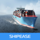 reliable shipping agent sea cargo service rates from guangzhou china to Apapa/Lagos/Onne/Port Harcourt/TinCan NIgeria