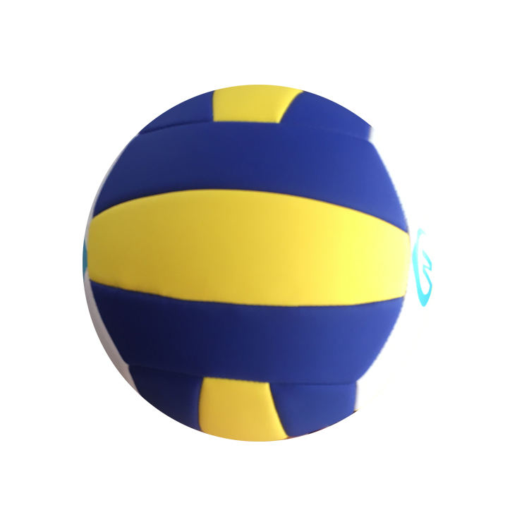 Brand Factory Volleyball Ball Training Best Price Official Size Weight Volleyball