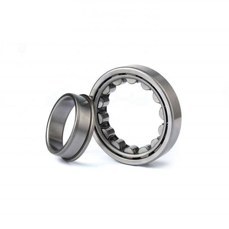 Hot Selling Factory Price Cylindrical Roller Bearing
