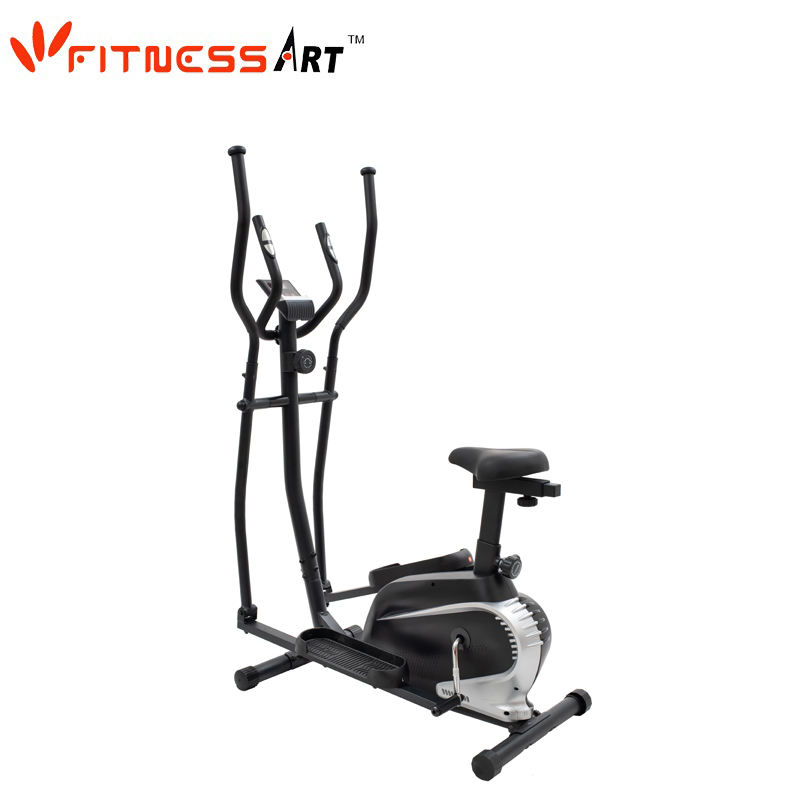 High Quality Magnetic Elliptical Cross Trainer with seat EB5901A