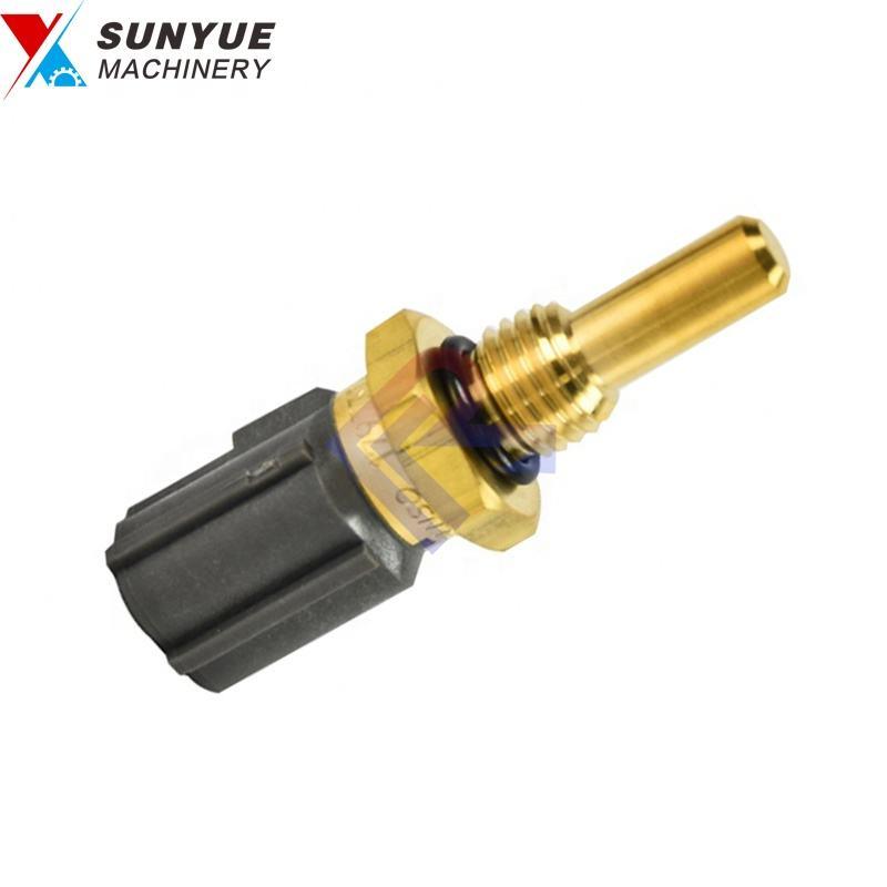 KM15-P02 5MPA Low Pressure Sensor Switch for Sumitomo SH200//240//300 Excavator WANATOP