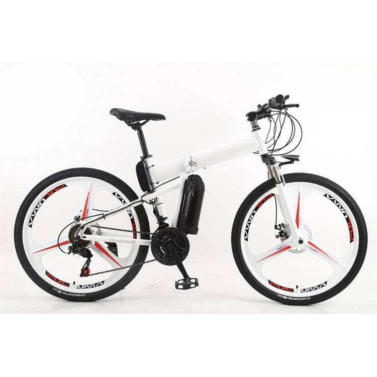 electric speed trail bicycle electrical mountain bicycles 27.5 full suspension/tianjin electric tricycle bike electric fat