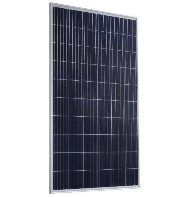 चीन कीमत पाली 275w 280w 285w pannelli fotovoltaici 1000w <span class=keywords><strong>सौर</strong></span> <span class=keywords><strong>पैनल</strong></span>