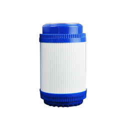 atctivated  carbon  5 inch  UDF  filter  cartridge