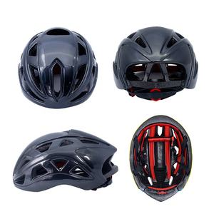 Online Shopping ABS Shell Bicycle Helmet with Adjuster
