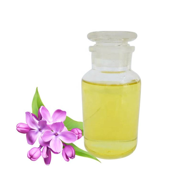Nature Elements Organic Clove essential oil for Massage