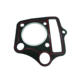 Cylinder Head Gasket Motorcycle Accessories 70 Cylinder Head Gasket