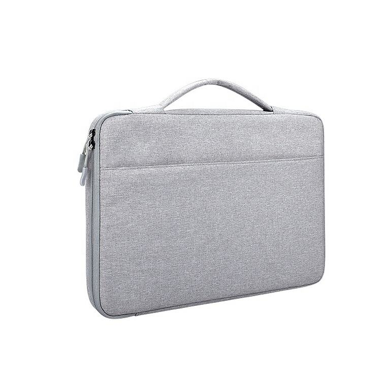 One-Stop Service Bag Laptop Business Laptop Bag Customized Color And Fashion Style Business Bag Laptop