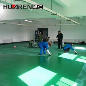 Coating Epoxy Garage Industrial Commercial Concrete White Price Resin Interior Flooring Coatings Acrylic Floor Paint