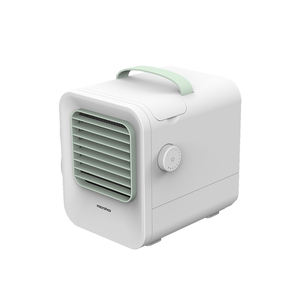 New Product Ideas 2020 Portable Air Conditioner Cooler Air Conditioners Mini Air Cooler Fan