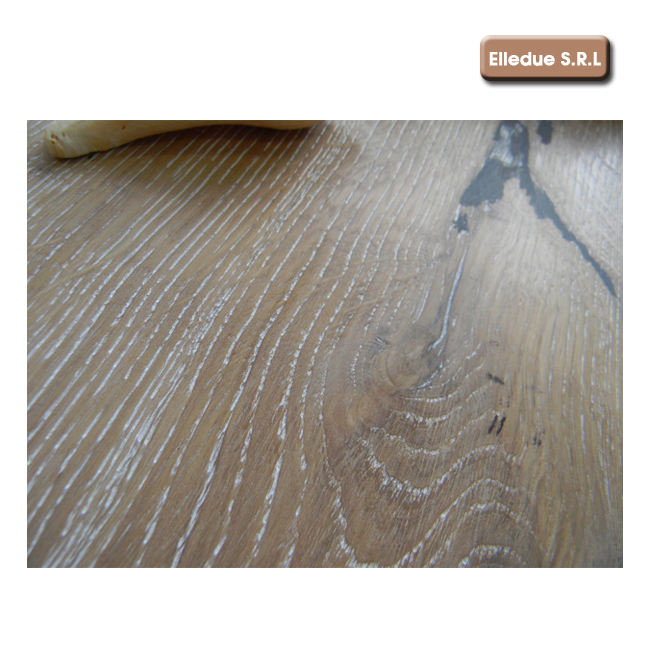 Best Design Engineered Wood Floor ing Eiche