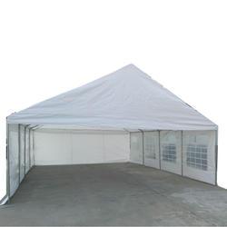 20x30ft PE  party wedding tent hot sale