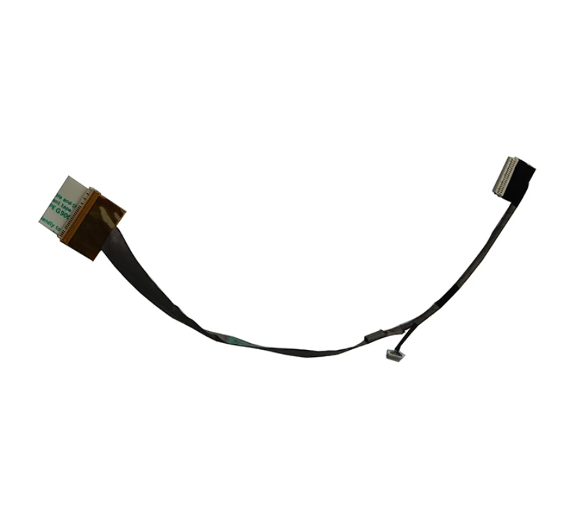Harnessing Xs9 Quick Connecting Mobile Extension Cable With Durable Strong Cover Material Coating