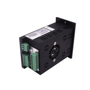 74*74*32mm high quality Ac Variable Frequency Drive 220V Motor Inverter 0.75KW