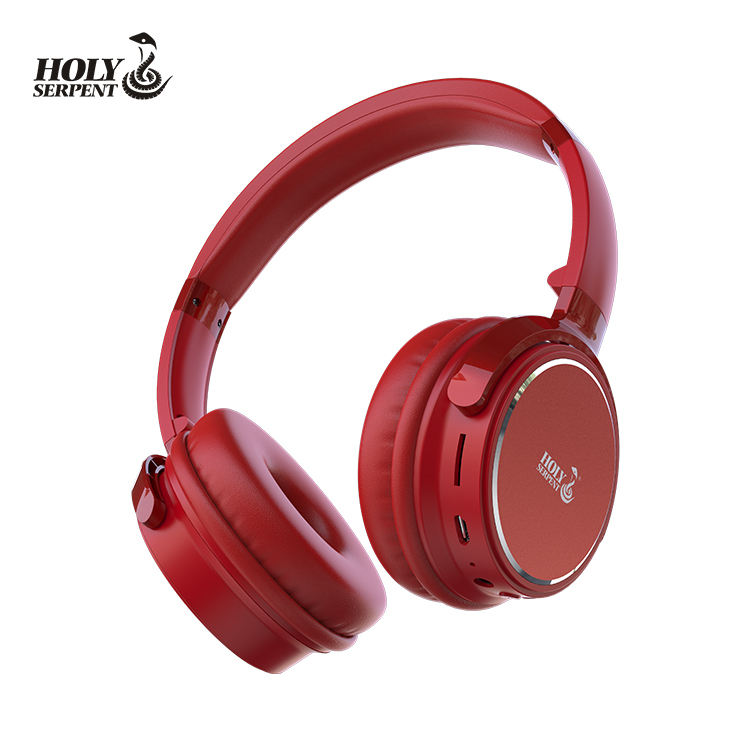 Support Ape Flac Wav HD Audio Quality Playback Up To 128G Memory Card M2 Bluetooth Headphone