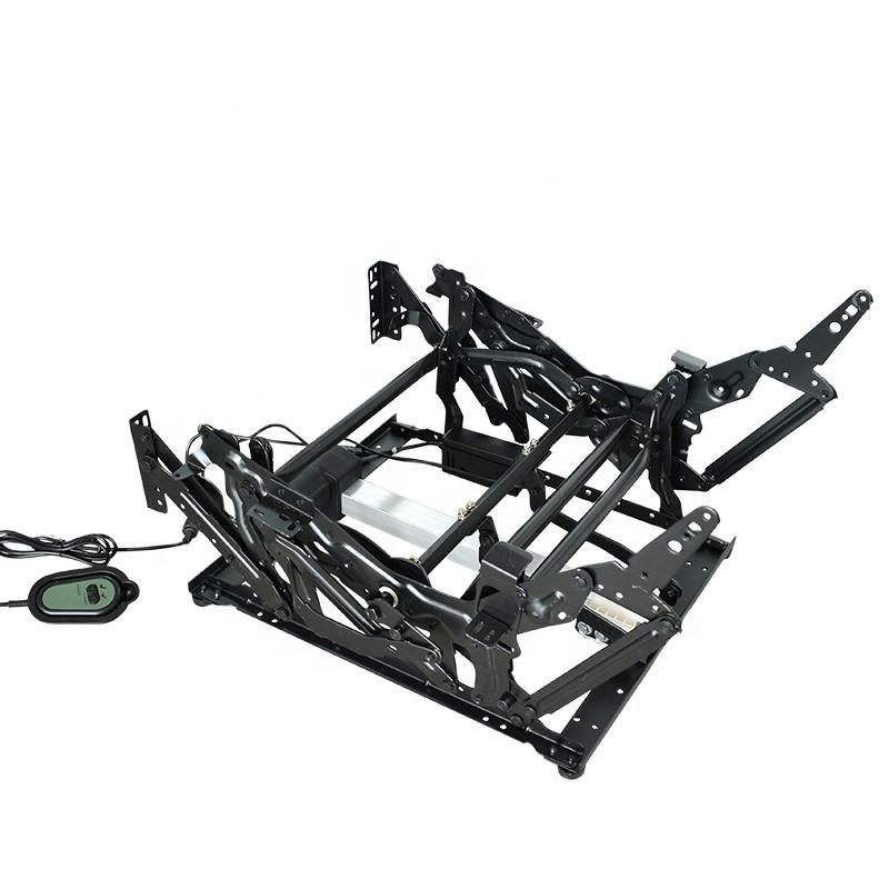 Cheap Factory Price sofa recliner frame parts mechanism