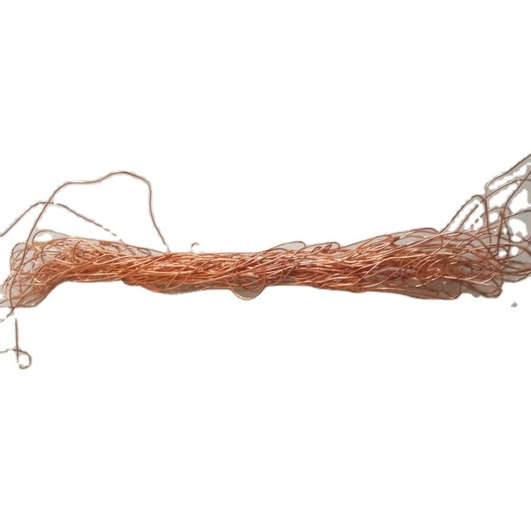 Low-cost best-selling copper wire