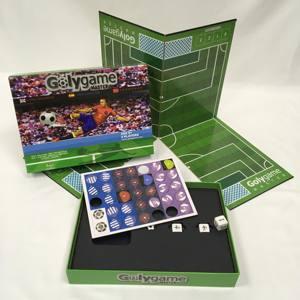 Angepasst druck bord spiel lustige familie spiel Brettspiel stück Hersteller