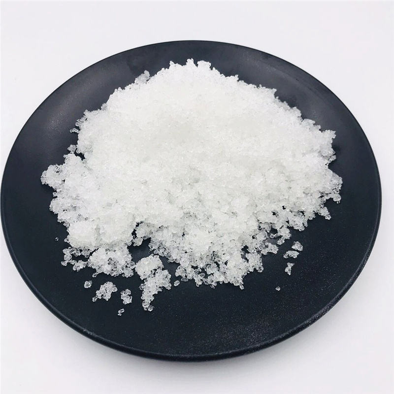 High Quality good price soluble technical grade calcium nitrate powder with high purity