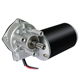 Maintex China Low Rpm 95W 24V Gear Motor For Industrial Automation Equipments