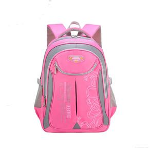Lovely Children Teenage Girls and boys School student Bags Backpack for kids