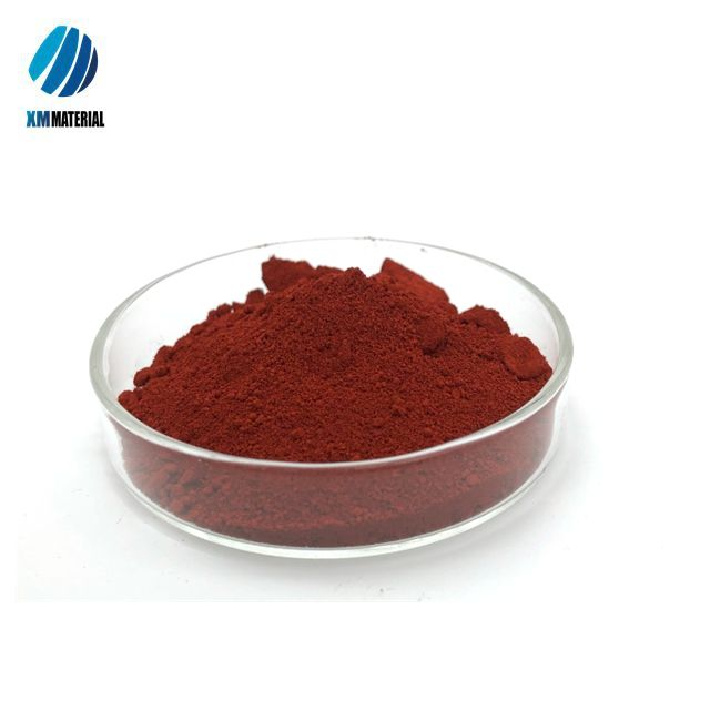 Nano Cu powder price copper nanopowder