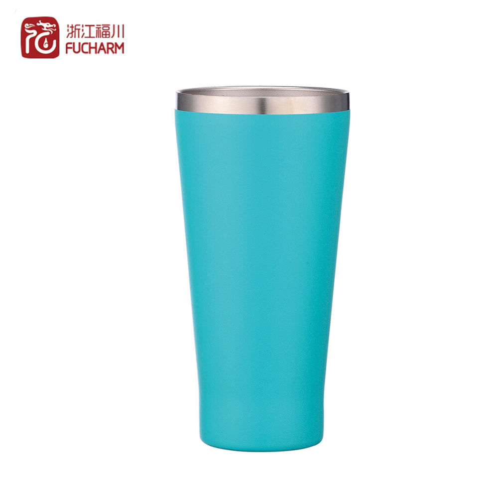 Unique Group 30oz High Quality Double Wall Vacuum Insulated Stainless Tumbler