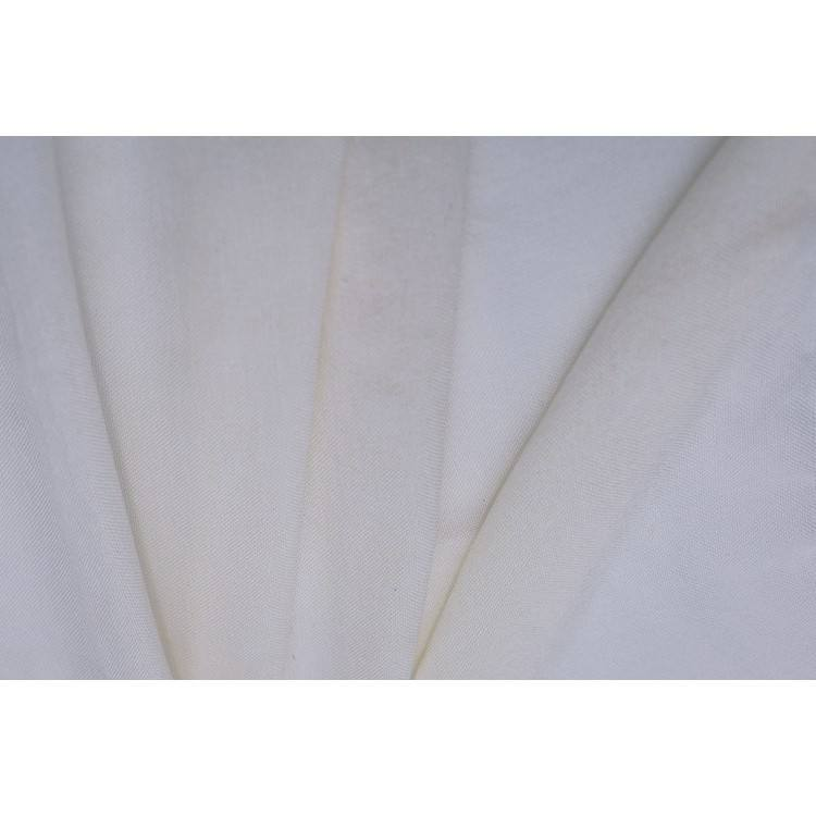 China manufacturer aramid cloth fabric High temperature resistant fabric