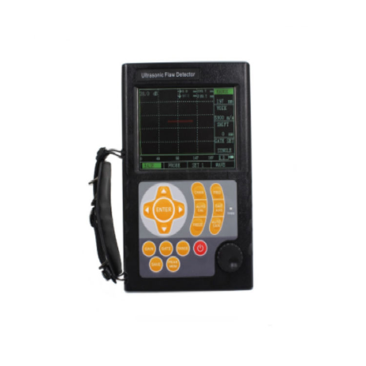 Ultrasonik Flaw Detector De Metal La Caz Del Tesor Aks Gold Pro Oro 3D Gemstone Machine Ajax Plus Okm Y Diamantes Drone