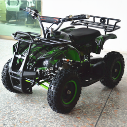 New 49cc Atv  mini coad bike new  motorcycle  for  children  2019