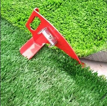 Power Tools Diesel Engine Lawn Grass Cutting Machine Brush Cutter