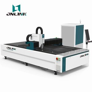 500W 1000W cnc fiber laser cutter machine 1500 x 2500mm 1500mm x 3000mm sheet metal cutting 3KW 2KW 2040 CHINA MANUFACTURE