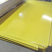 High Quality Temperature Resistance Epoxy Fiber Glass Sheet 3240