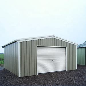 Professional design low cost modular housing unit