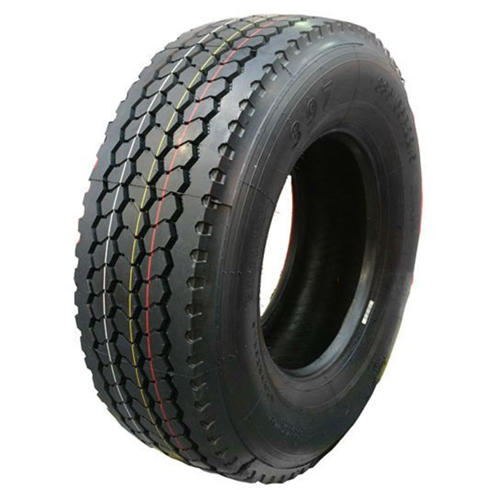 tires for trucks 385/65r22. 5 445/65r22. 5 435/50R19.5 445/45R19.5 Tire china
